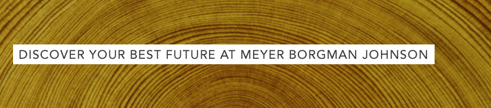 Discover Your Best Future At Meyer Borganman Johnson